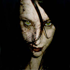 Zombie Soundboard icon
