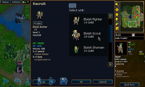 Battle for Wesnoth v1.12.6-42