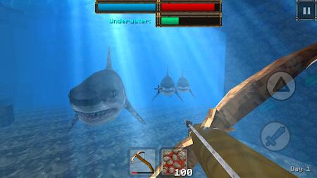 Tropical Craft 2: Jungle Mine 1.0.8 screenshot 636936