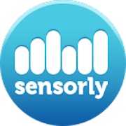 App Sensorly: 4G Coverage and Speedtests APK for Windows Phone