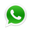 WhatsApp for Android is updated, we can now choose the font size