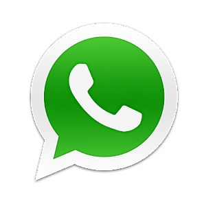 WhatsApp Messenger Android App