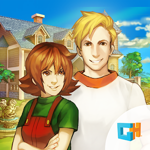 Gardens Inc. – Rakes to Riches for PC and MAC