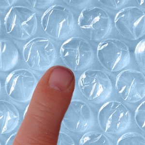 Bubble Wrap Game Free for PC and MAC