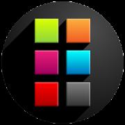 Icono de Help Launcher