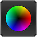 TF: Color & Mood Light APK for Bluestacks