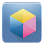 AntTek Explorer Ex 4.2.5.140324 APK for Android