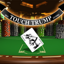 TouchTrump APK