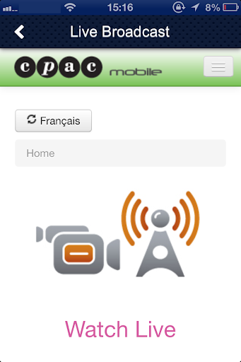 玩生活App|MPMarkAdler免費|APP試玩