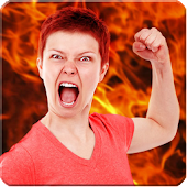 Anger Management Techniques 4U