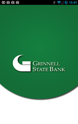 Grinnell State Bank Mobile