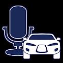 CityGuide Voice Starter icon