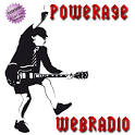 Player Powerage Webradio icon