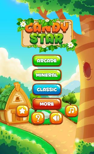 Candy Star Deluxe 1.1 screenshots 15