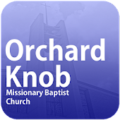 Orchard Knob Baptist Church