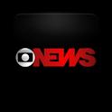 Globo News icon