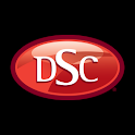 DSC Unplugged logo