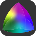 Image Blender Fusion Free icon
