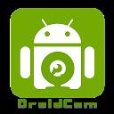DroidCam Wireless Webcam APK