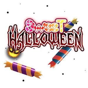 Download Aplikasi Sweet Halloween apk gratis untuk Android - Kapan Halloween 2015