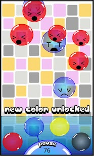 Bubble Blitz Demo - screenshot thumbnail