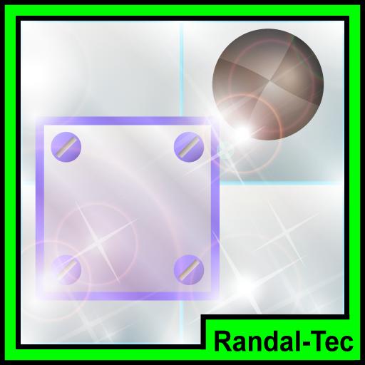 Ball box:邏輯遊戲免費 解謎 LOGO-阿達玩APP