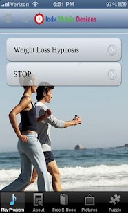 Fast Weight Loss - screenshot thumbnail