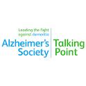 Talking Point forum icon