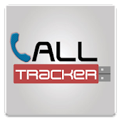 Call Tracker - Spy