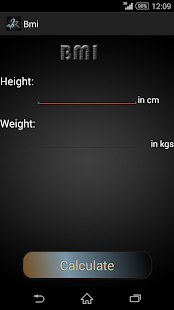 Age_BMI_Breath Count screenshot