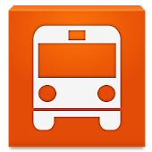 Mississauga Bus Times