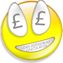 Loan Repayment Calculator logo