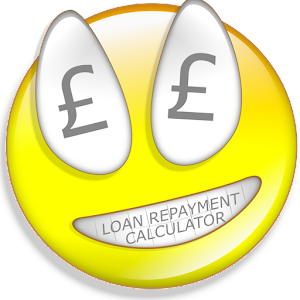 Loan Repayment Calculator