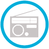 MHN Radio