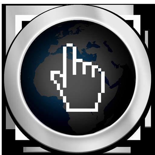 World Tap LOGO-APP點子