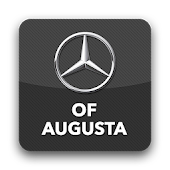 Mercedes-Benz of Augusta