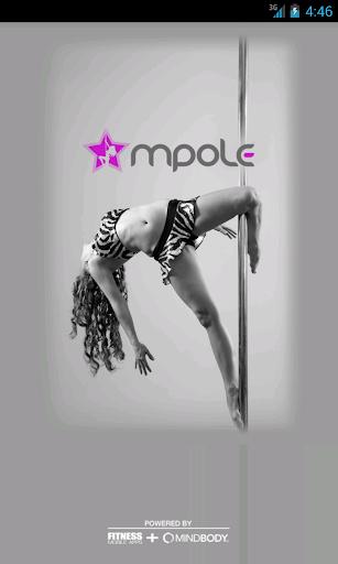 mPole