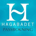 Hagabadet icon
