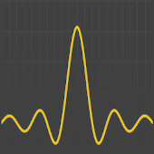 AUDIO SPECTRUM ANALYZER FREE