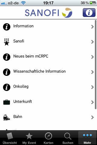 DKK 2012- screenshot