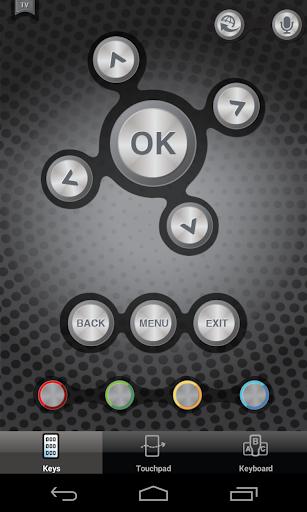 Orava Smart Remote