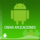 Create android apps