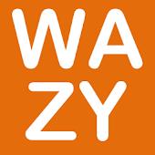 Wazy Network