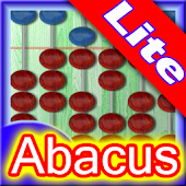 JCi Abacus-Soroban Lite