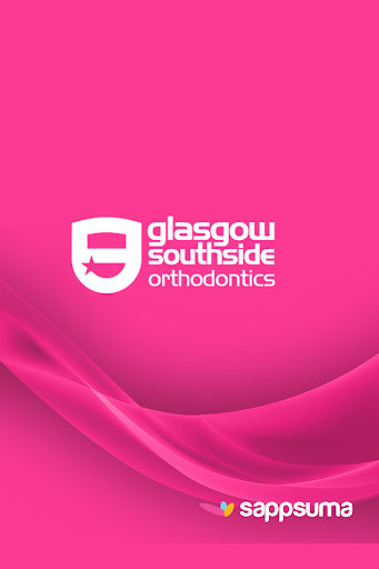 Glasgow Southside Orthodontics