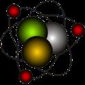 Radioactive Decay Calc (Free) icon