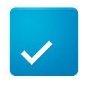 Task & To-do list - Any.do APK Cracked Download