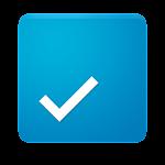 Any.do: To-Do List | Task List v3.4.2.4