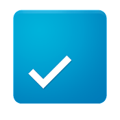 Task & To-do list - Any.do