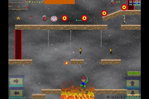 MrOttoBeat- screenshot